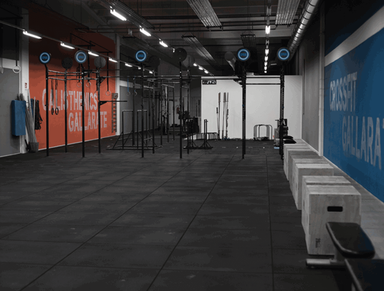 CrossfitGallarate - IlBox_01