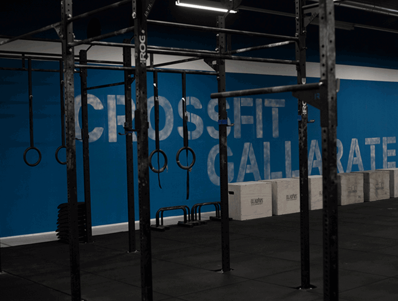 CrossfitGallarate - 05_IlBox