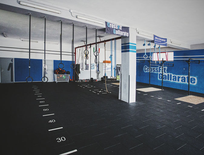 CrossfitGallarate_IlBox-1