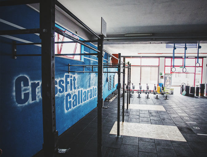 CrossfitGallarate_IlBox-2
