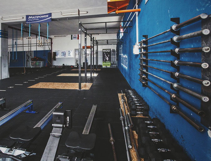 CrossfitGallarate_IlBox-4