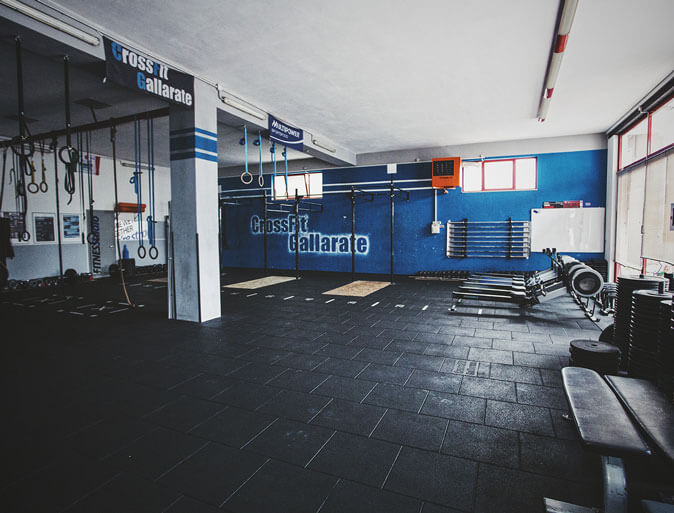 CrossfitGallarate_IlBox-7