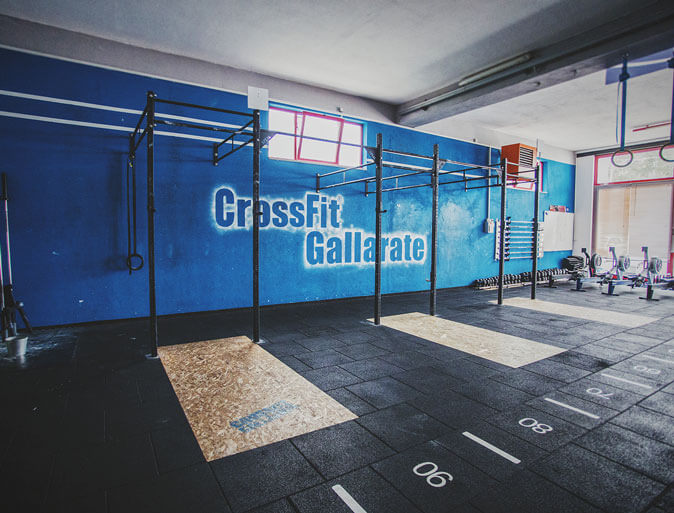 CrossfitGallarate_IlBox-8