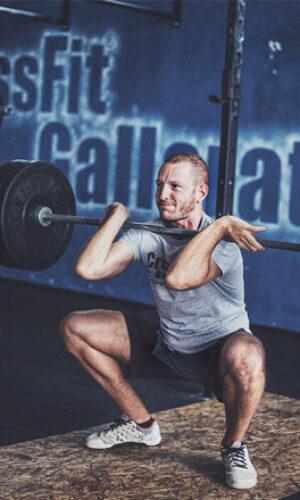 CrossfitGallarate_Trainers-AndreaCaliari
