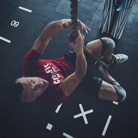 CrossfitGallarate_Trainers-DavideBogni
