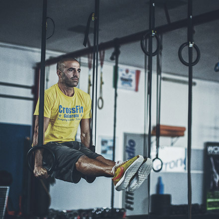 CrossfitGallarate_Trainers-MarcoBelfortini