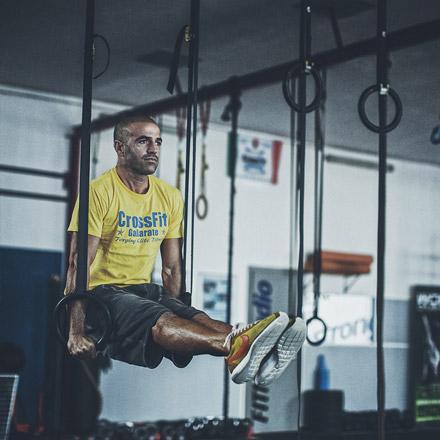 CrossfitGallarate_Trainers-MarcoBelfortini